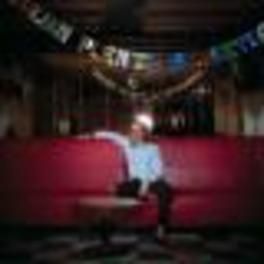 JULIAN PLENTI IS.. .. SKYSCRAPER - INTERPOL SINGER! JULIAN PLENTI, Vinyl LP