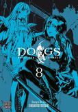 Dogs, Vol. 8