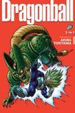 Dragon Ball (3-in-1...