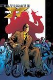 Ultimate X-men Vol.12: Hard...