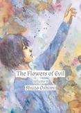 Flowers Of Evil Vol. 8