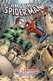 Amazing Spider-man Vol. 4:...