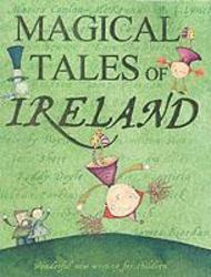 Magical Tales of Ireland