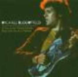 IF YOU LOVE THESE BLUES ..PLAY 'EM AS YOU PLEASE Audio CD, MIKE BLOOMFIELD, CD