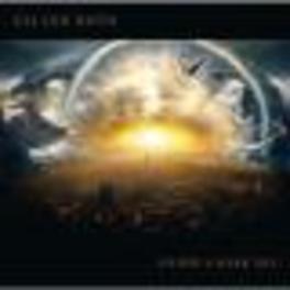 UNDER A DARK SKY Audio CD, ULI JON ROTH, CD
