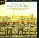 CONCERTOS FOR THE KINGDOM ...OF THE 2 SICILIES/W/G.G.VISCARDI-FLUTE, G.SOLLIMA-CE