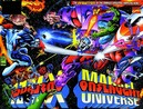 X-men: The Complete...