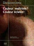 Divisionisme (French Edition)