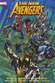 New Avengers Volume 7