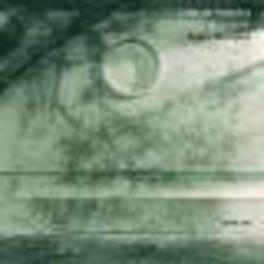 NARVAEZ: MUSICA DEL ..DELPHIN Audio CD, PABLO MARQUEZ, CD