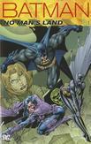 Batman No Man's Land Vol. 1...