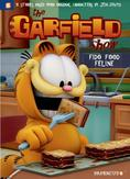 The Garfield Show *5