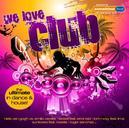 WE LOVE CLUB