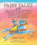 Fairy Tales and Fantastic...