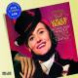 LA FILLE DU REGIMENT JOAN SUTHERLAND, LUCIANO PAVAROTTI Audio CD, G. DONIZETTI, CD