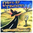 SOUTHERN ROCK OPERA A CONCEPT ALBUM ABOUT LYNYRD SKYNYRD & THE NEW SOUTH