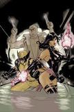 Uncanny X-men: The Complete...