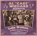 CAKE WALKIN' * THE MODERN RECORDINGS 1947-48 *