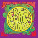 FIVE PEACE BAND LIVE JOHN MCLAUGHLIN