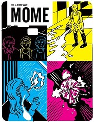 Mome 13