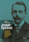 Joseph Ryelandt