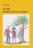 Oh Tobi, wonehr warrst du...