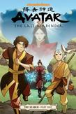 Avatar: The Last Airbender*...