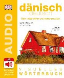 Visuelles Wörterbuch...