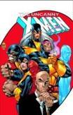 X-men Vs. Apocalypse Vol.2:...