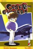 Case Closed, Vol. 21
