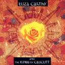 ELIZA CARTHY & KINGS OF...