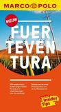 Fuerteventura Marco Polo NL