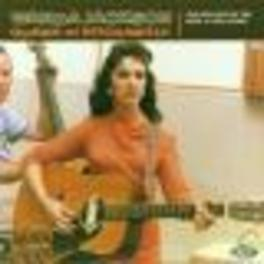 QUEEN OF ROCKABILLY 30 TRACKS FROM HER 'CAPITOL RECORDINGS' Audio CD, WANDA JACKSON, CD