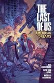 The Last Of Us: American...