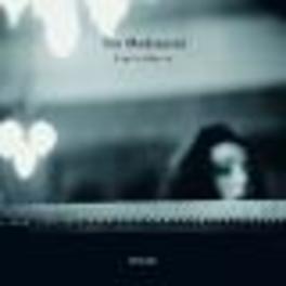 STELLA MARIS W/SUNGJI HUNG Audio CD, TRIO MEDIAEVAL, CD
