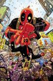 Deadpool: World's Greatest...