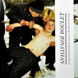 INCANDESCENCE PAL ALL REGION Audio CD, XTASY, CD