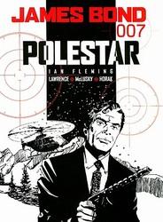 James Bond - Polestar