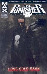 Punisher Max Vol.9: Long...