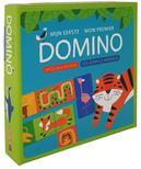 Mijn eerste Domino -...