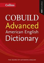 Collins COBUILD Advanced...