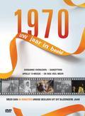 1970 UW JAAR IN BEELD
