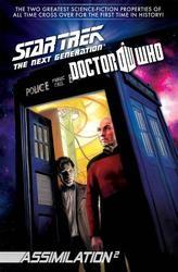 Star Trek: the Next...