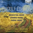 ORCHESTRAL, CHAMBER AND C...