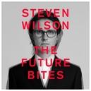 FUTURE BITES -O-CARD-