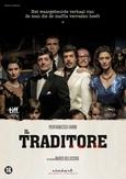 Il traditore, (DVD)