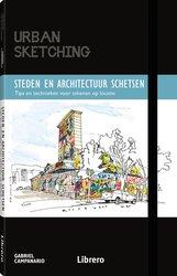 Steden en architectuur...