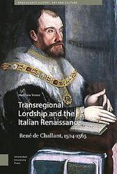 Transregional Lordship and...