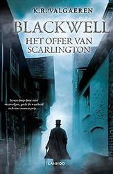 Het offer van Scarlington