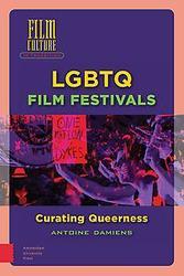 LGBTQ Film Festivals